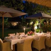 Villa Bali Orchard Villa- ref VIOR001 – 10
