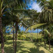 Villa Bali Samadhana- ref VIAS003 – 2