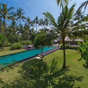 bali- Gianyar / Ketewel -ref villa VIAS003 - ph1  - Location maison de luxe Ketewel