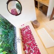 Villa Bali Samadhana- ref VIAS003 – 11