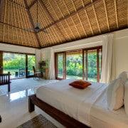 Villa Bali Samadhana- ref VIAS003 – 12