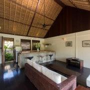 Villa Bali Samadhana- ref VIAS003 – 13