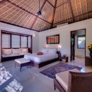 Villa Bali Samadhana- ref VIAS003 – 14