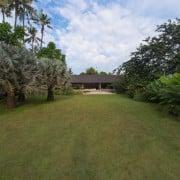 Villa Bali Samadhana- ref VIAS003 – 15