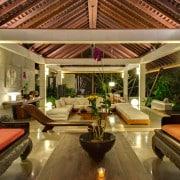 Villa Bali Samadhana- ref VIAS003 – 17