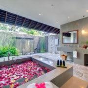 Villa Bali Samadhana- ref VIAS003 – 18