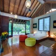 Villa Bali Samadhana- ref VIAS003 – 19
