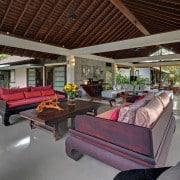 Villa Bali Samadhana- ref VIAS003 – 3
