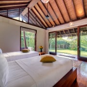 Villa Bali Samadhana- ref VIAS003 – 20
