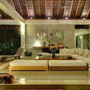 Villa Bali Samadhana- ref VIAS003 – 21