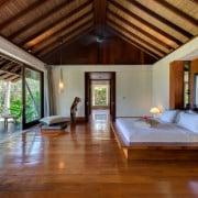 Villa Bali Samadhana- ref VIAS003 – 22