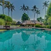 Villa Bali Samadhana- ref VIAS003 – 23