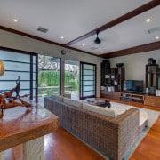 Villa Bali Samadhana- ref VIAS003 – 24
