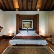 Villa Bali Samadhana- ref VIAS003 – 4