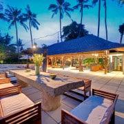Villa Bali Samadhana- ref VIAS003 – 5