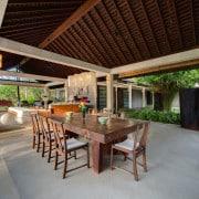 Villa Bali Samadhana- ref VIAS003 – 6
