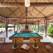 Villa Bali Samadhana- ref VIAS003 – 7