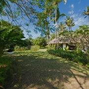 Villa Bali Samadhana- ref VIAS003 – 8
