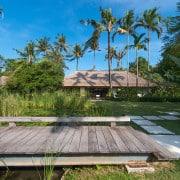 Villa Bali Samadhana- ref VIAS003 – 9