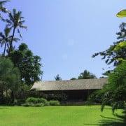 Villa Bali Samadhana- ref VIAS003 – 10
