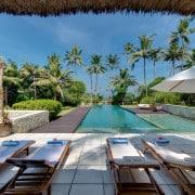 Villa Bali Samadhana- ref VIAS003 – 25