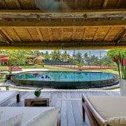 Villa Bali Villa Ombak Laut- ref VIOM002 – 22