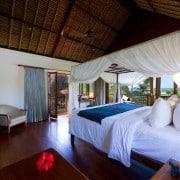 Villa Bali Villa Ombak Laut- ref VIOM002 – 13