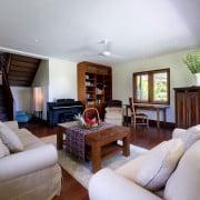 Villa Bali Villa Ombak Laut- ref VIOM002 – 14