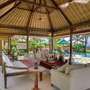 Villa Bali Villa Ombak Laut- ref VIOM002 – 15