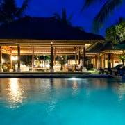Villa Bali Villa Ombak Laut- ref VIOM002 – 16