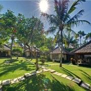 Villa Bali Villa Ombak Laut- ref VIOM002 – 19