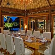 Villa Bali Villa Ombak Laut- ref VIOM002 – 3
