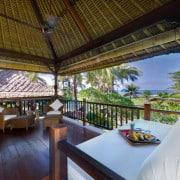 Villa Bali Villa Ombak Laut- ref VIOM002 – 23