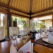 Villa Bali Villa Ombak Laut- ref VIOM002 – 5