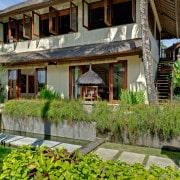 Villa Bali Villa Ombak Laut- ref VIOM002 – 6