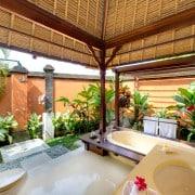 Villa Bali Villa Ombak Laut- ref VIOM002 – 9