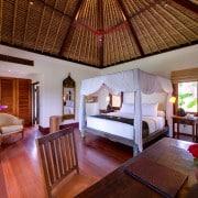 Villa Bali Villa Ombak Laut- ref VIOM002 – 8