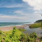 Villa Bali Mahatma- ref VBHM030 – 2