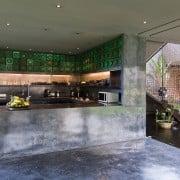Villa Bali Mahatma- ref VBHM030 – 10