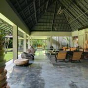 Villa Bali Mahatma- ref VBHM030 – 11