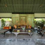 Villa Bali Mahatma- ref VBHM030 – 15