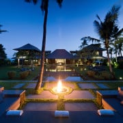 Villa Bali Mahatma- ref VBHM030 – 16