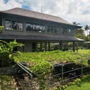 Villa Bali Mahatma- ref VBHM030 – 17