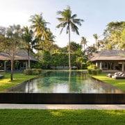 Villa Bali Mahatma- ref VBHM030 – 18