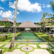 Villa Bali Mahatma- ref VBHM030 – 19