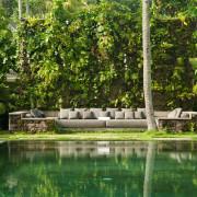 Villa Bali Mahatma- ref VBHM030 – 20