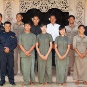Villa Bali Mahatma- ref VBHM030 – 4