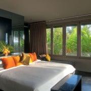 Villa Bali Mahatma- ref VBHM030 – 14