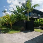 Villa Bali Mahatma- ref VBHM030 – 21