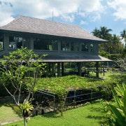 Villa Bali Mahatma- ref VBHM030 – 22